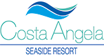 Costa Angela Hotel Virtual Tour